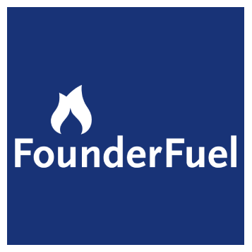 Founder Fuel