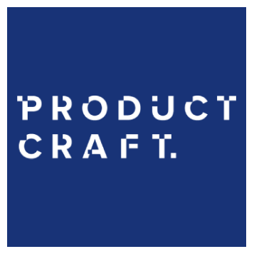 Product Craft